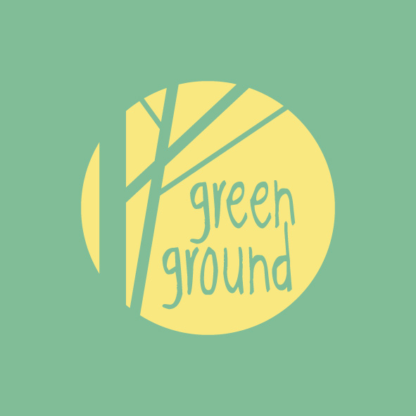 Green Ground